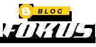 logo Fokus Fit